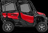 Jackson Honda - Andalusia, AL - Premium Honda Motorsports